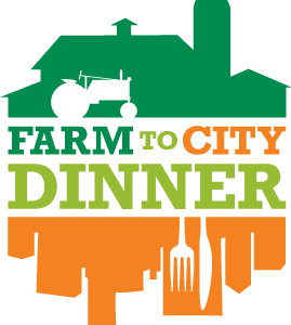 Farm to City_logo_web