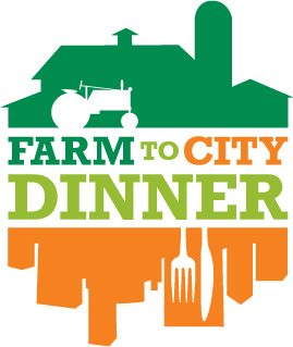 Farm To City Dinner York