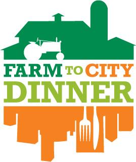 Farm To City Dinner York