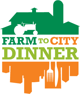 Farm to City_logo_web